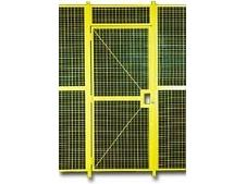 Doors-Wire